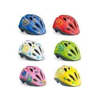 ПОДАРОК: Детский шлем