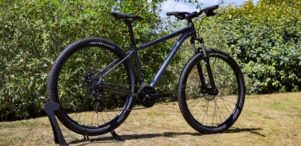 2020-cannondale-trail-best-for