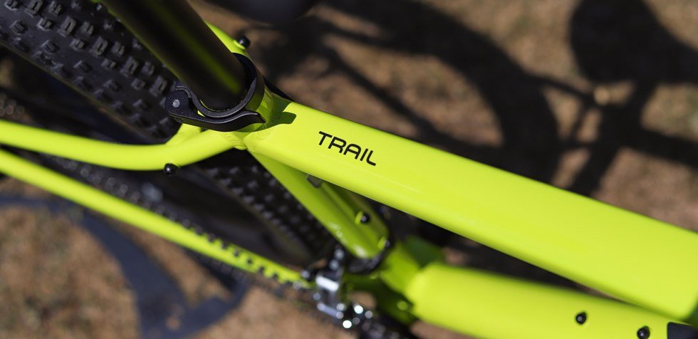 2020-cannondale-trail-frame