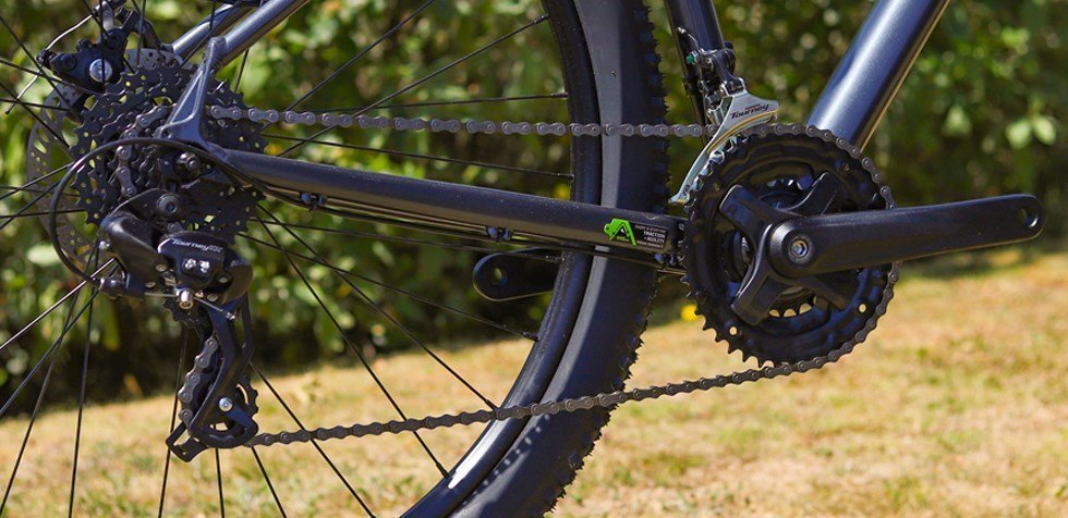 2020-cannondale-trail-groupset