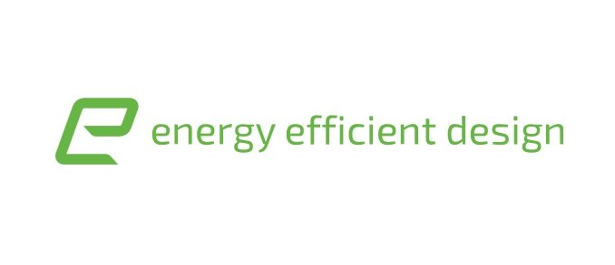 Energie Efficient Design Apollo