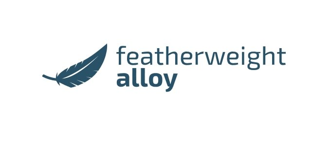 Featherweight Alloy Apollo