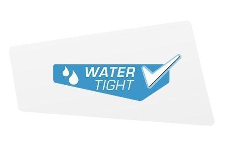 water-resist.jpg