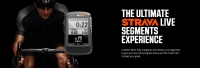Велокомпьютер Wahoo ELEMNT Bolt GPS Stealth Edition BUNDLE 16