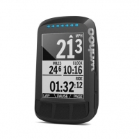 Велокомпьютер Wahoo ELEMNT Bolt GPS Stealth Edition BUNDLE 4