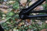 "Велосипед BMX 20"" Stolen X-Fiction URBAN 1 (20.25"") 2019 matt black/camo 14"