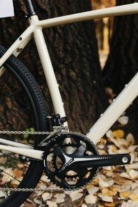 "Велосипед 28"" Cannondale TOPSTONE 105 (2020) quicksand 2"