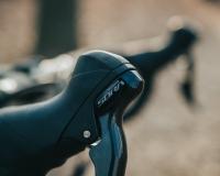 """Велосипед 28"""" Pride RoCX TOUR (2020) burgundy 5"""