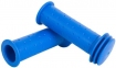 Грипсы Green Cycle GC-G96 102mm детские, синие 2