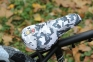 "Велосипед BMX 20"" Stolen X-Fiction URBAN 1 (20.25"") 2019 matt black/camo 10"