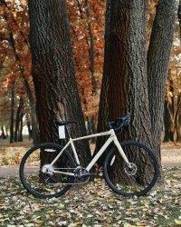 "Велосипед 28"" Cannondale TOPSTONE 105 (2020) quicksand 5"