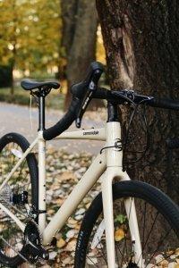 "Велосипед 28"" Cannondale TOPSTONE 105 (2020) quicksand 6"