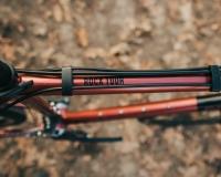 """Велосипед 28"""" Pride RoCX TOUR (2020) burgundy 10"""