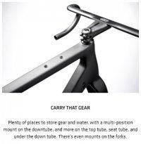 """Велосипед 28"""" Cannondale TOPSTONE Carbon Ultegra RX 2 (2020) 3"""
