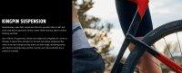 """Велосипед 28"""" Cannondale TOPSTONE Carbon Ultegra RX 2 (2020) 12"""