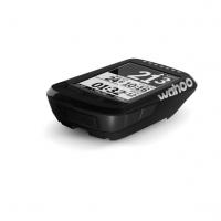 Велокомпьютер Wahoo ELEMNT Bolt GPS Stealth Edition 2