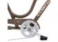 "Велосипед 26"" ELECTRA Townie Original 7D Ladies' Quartz Grey 2"