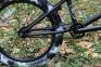 "Велосипед BMX 20"" Stolen X-Fiction URBAN 1 (20.25"") 2019 matt black/camo 15"