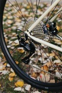 "Велосипед 28"" Cannondale TOPSTONE 105 (2020) quicksand 0"