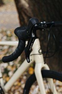 "Велосипед 28"" Cannondale TOPSTONE 105 (2020) quicksand 3"