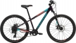 "Велосипед 24"" Cannondale Trail 24 Girls 2019 GXY 0"