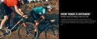 """Велосипед 28"""" Cannondale TOPSTONE Carbon Ultegra RX 2 (2020) 11"""