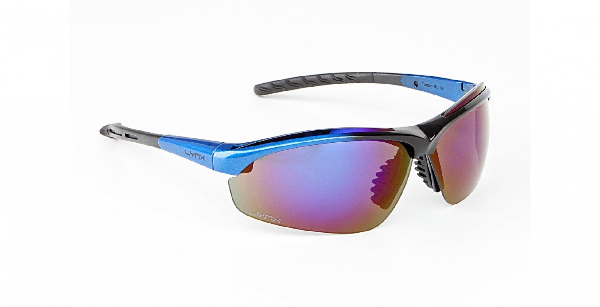 Eyeglass Frames Tucson Az : ???? LYNX Tucson shiny blue middle ?????? ? ??????? ...
