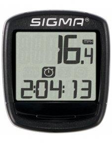 Велокомпьютер Sigma BASE 500