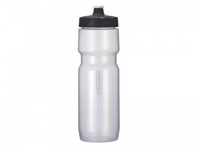 "Фляга BWB-05 ""CompTank"" XL 750ml clear/white"