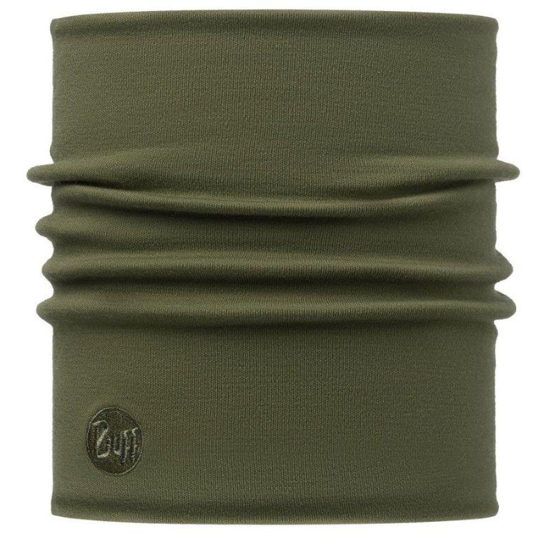 Бафф Neckwarmer Merino Wool Thermal Buff® Cedar