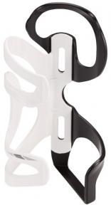 Флягодержатель Cannondale NYLON SSR (под правую руку) черный-белый