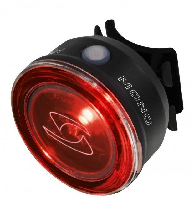 Задний фонарь Sigma MONO BACKLIGHT BLACK