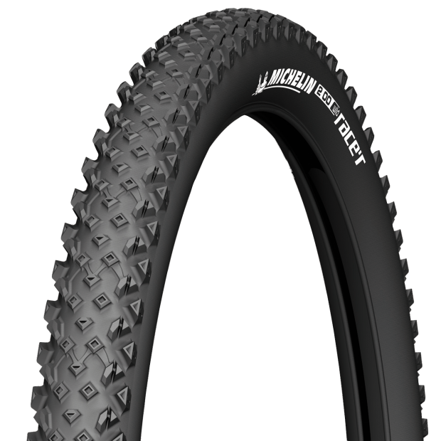 "Покрышка Michelin WILDRACE'R2 ADVANCED 26"" (26X2.25) MTB"