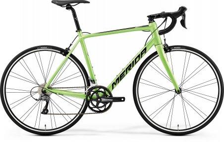 "Велосипед 28"" Merida SCULTURA 100 green"