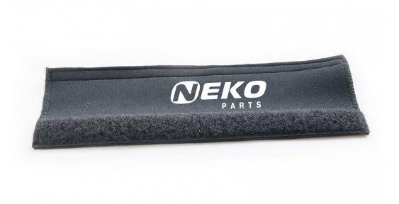 Защита пера NEKO NK-676 черная
