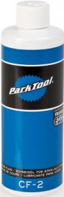 Смаз-охлажд жидкость Park Tool Heavy Duty 237ml
