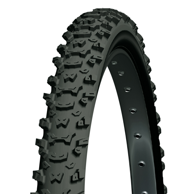 "Покрышка Michelin COUNTRY MUD 26"" 47-559 (26Х2.00) МТВ"