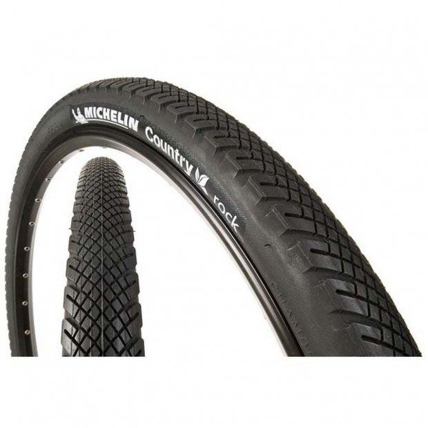 "Покрышка Michelin COUNTRY ROCK 26"" 44-559 (26X1.75) МТВ"