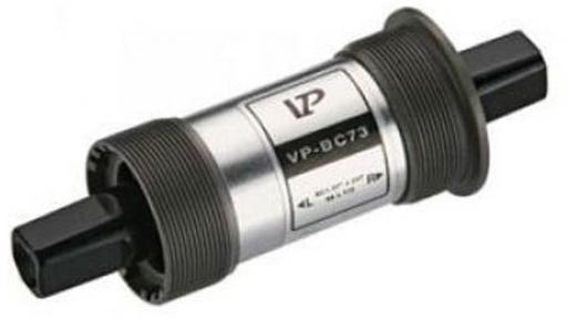 Картридж каретки VP VP-BC73 113мм 68мм під квадрат MTB 280гр