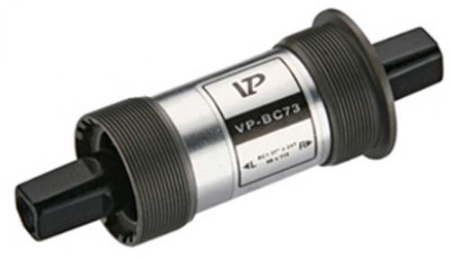 Картридж каретки VP VP-BC73 115мм 68мм під квадрат MTB 280гр