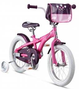 Schwinn Lil Stardust Girls 2014 pink