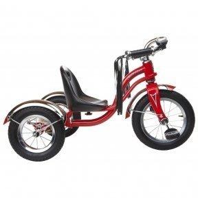Велосипед Schwinn Roadster Trike 2016