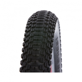 Покрышка 26x2.25 (57x559) Schwalbe TABLE TOP Performance Folding B-SK HS373 ORC IB