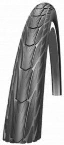 Покрышка 28x1.10 700x28C (28-622) Schwalbe DELTA CRUISER KevlarGuard B/W HS392 SBC 50EPI