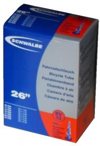 """Камера Schwalbe 26"""" (40/60x559) SV13 60мм"""