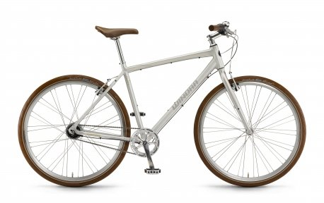 "Велосипед Winora Alan 28"" 2016"