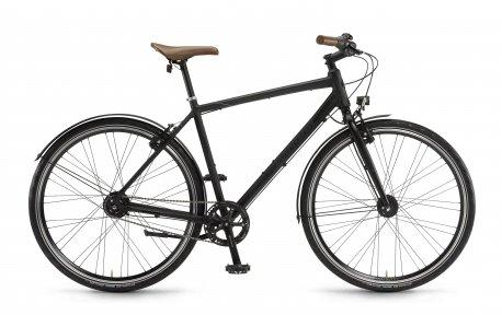 "Велосипед Winora Aruba 28"" 2016"