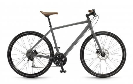 "Велосипед Winora Flint 28"" 2016"