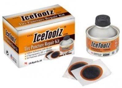 Ремонтный комплект ICE TOOLZ 65B1
