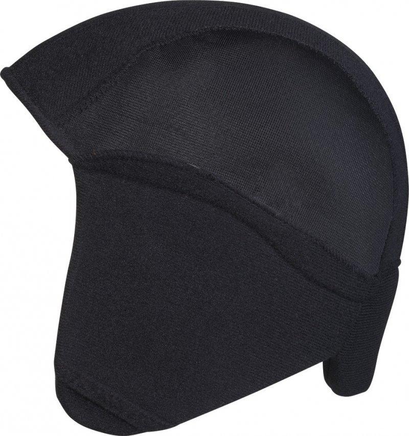 Флисовая подкладка (утеплитель) ABUS Winter Kit